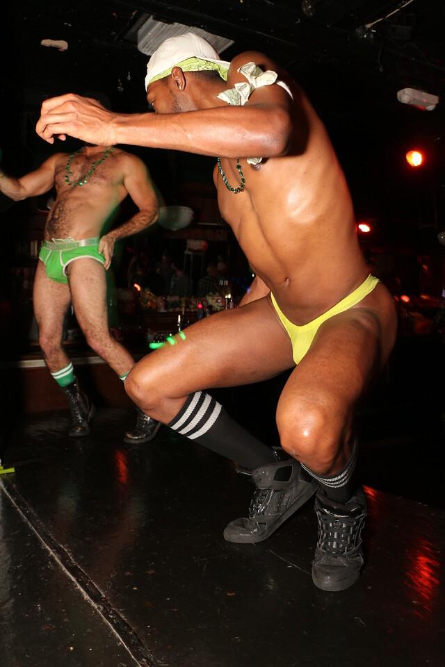 2014-03-16 Porno @ Stud Bar 066