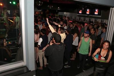 2014-03-28 Boy Bar @ The Cafe 093
