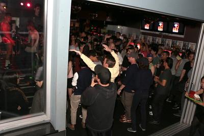 2014-03-28 Boy Bar @ The Cafe 092