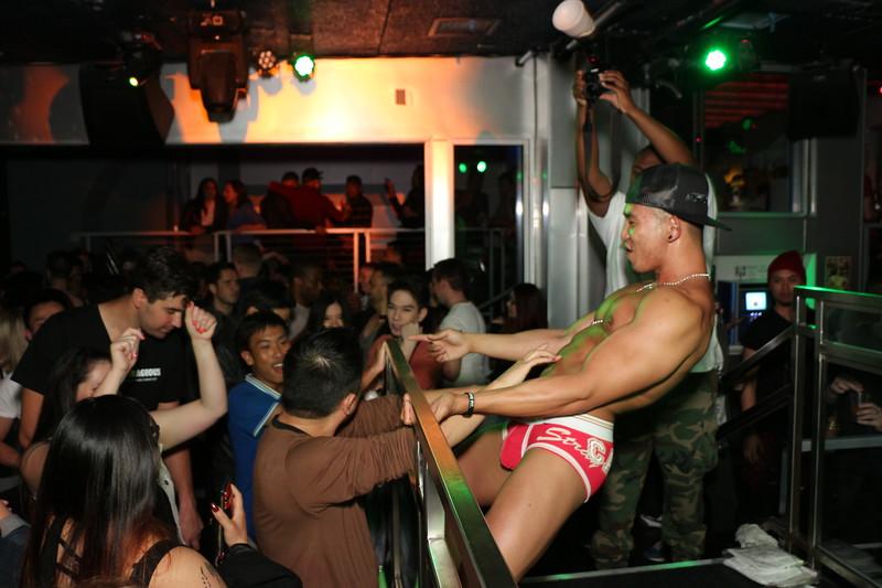 2014-03-28 Boy Bar @ The Cafe 159.JPG