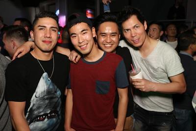 2014-03-28 Boy Bar @ The Cafe 281
