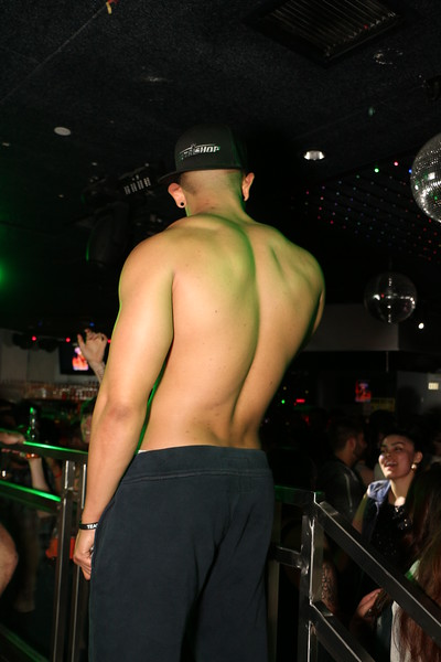 2014-03-28 Boy Bar @ The Cafe 020.JPG