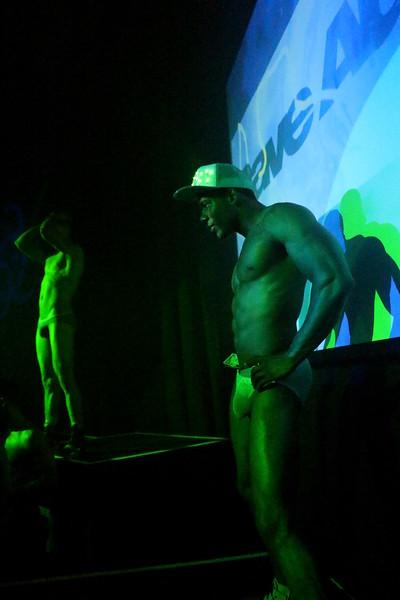 2014-04-12 Evolution @ Beatbox 306.JPG