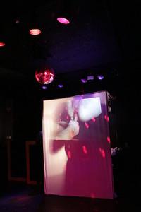 2014-04-26 Freak-E Friday @ SF Eagle 330