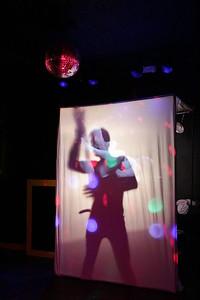 2014-04-26 Freak-E Friday @ SF Eagle 270