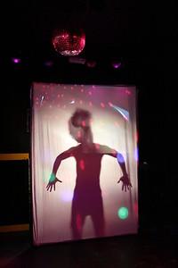 2014-04-26 Freak-E Friday @ SF Eagle 138
