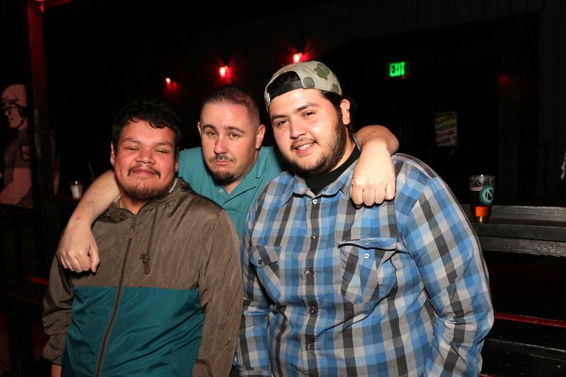 2014-04-26 Freak-E Friday @ SF Eagle 228.JPG
