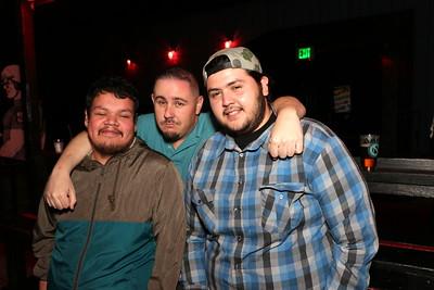 2014-04-26 Freak-E Friday @ SF Eagle 228