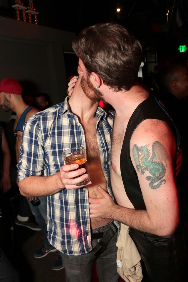 2014-04-26 Code @ Edge Bar SF 032