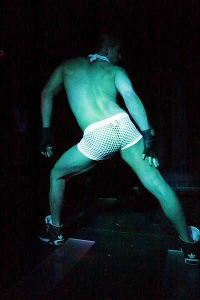 2014-05-24 Bearracuda @ Beatbox 090.JPG