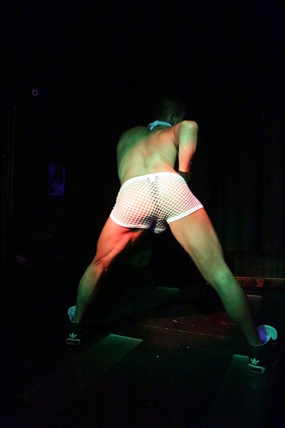 2014-05-24 Bearracuda @ Beatbox 089.JPG