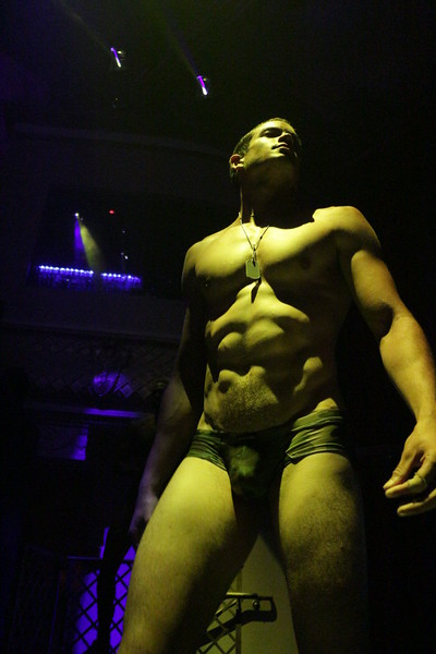 2014-05-25 Hero @ Ruby Skye 332.JPG