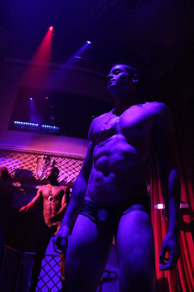 2014-05-25 Hero @ Ruby Skye 308.JPG