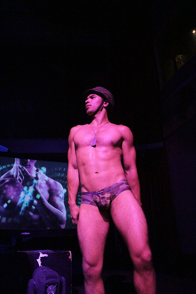 2014-05-25 Hero @ Ruby Skye 189.JPG