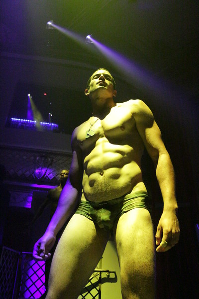 2014-05-25 Hero @ Ruby Skye 310.JPG