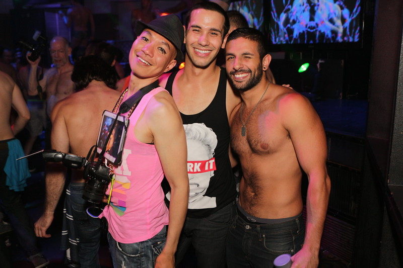 2014-05-25 Hero @ Ruby Skye 1278.JPG