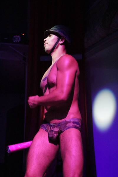 2014-05-25 Hero @ Ruby Skye 012.JPG