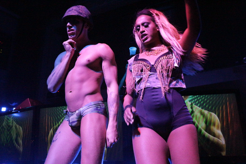 2014-05-25 Hero @ Ruby Skye 041.JPG