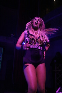 2014-05-25 Hero @ Ruby Skye 074