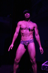 2014-05-25 Hero @ Ruby Skye 022