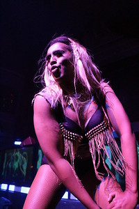 2014-05-25 Hero @ Ruby Skye 055