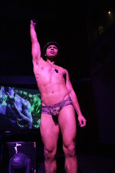 2014-05-25 Hero @ Ruby Skye 187.JPG