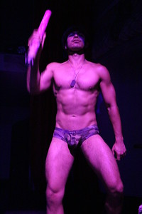 2014-05-25 Hero @ Ruby Skye 010