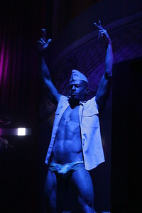 2014-05-25 Hero @ Ruby Skye 1183