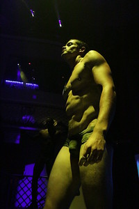 2014-05-25 Hero @ Ruby Skye 315