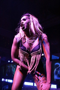 2014-05-25 Hero @ Ruby Skye 056