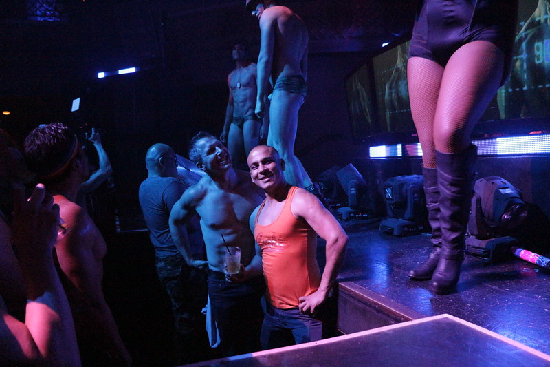 2014-05-25 Hero @ Ruby Skye 049.JPG