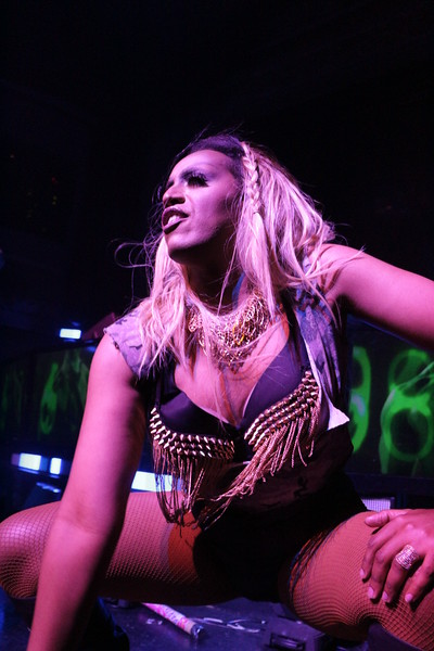 2014-05-25 Hero @ Ruby Skye 052.JPG