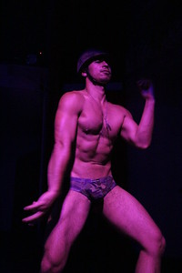 2014-05-25 Hero @ Ruby Skye 031