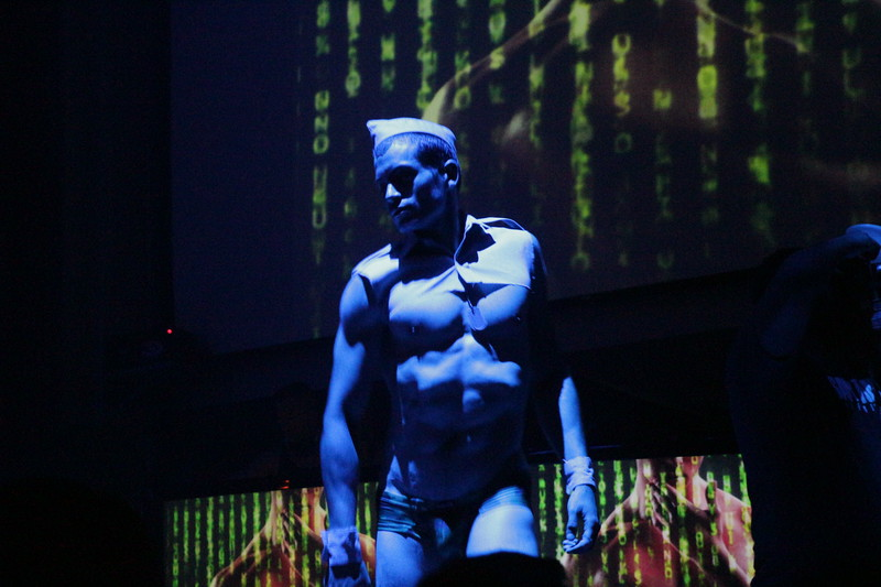 2014-05-25 Hero @ Ruby Skye 1114.JPG