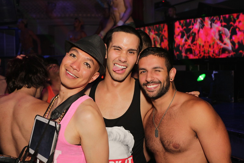 2014-05-25 Hero @ Ruby Skye 1279.JPG