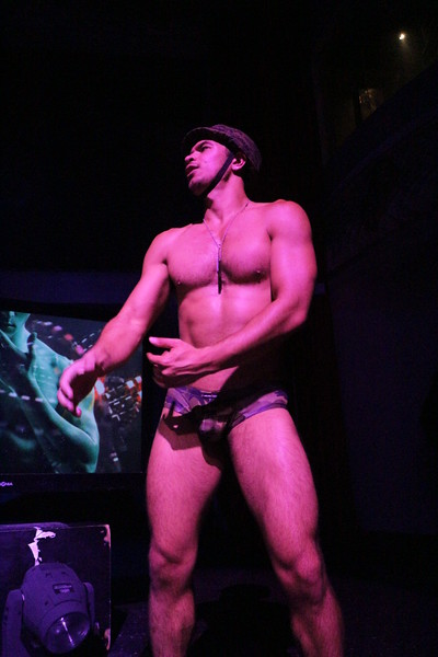 2014-05-25 Hero @ Ruby Skye 184.JPG