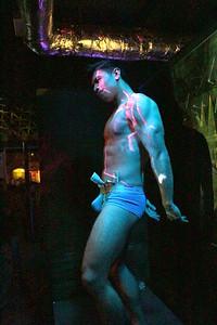 2015-04-03 omg Chad Stewart Beaux Manimal Fridays 248