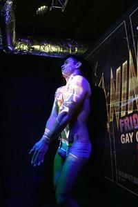 2015-04-03 omg Chad Stewart Beaux Manimal Fridays 163