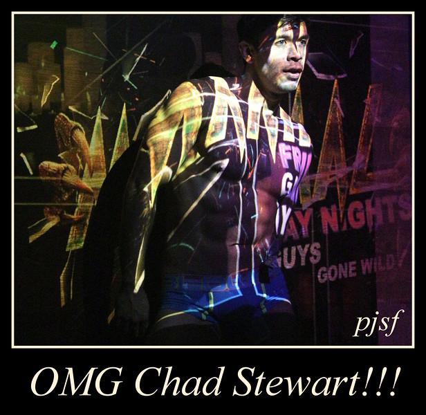 2015-04-03 omg Chad Stewart Beaux Manimal Fridays 339 omg chad stewart meme.jpg