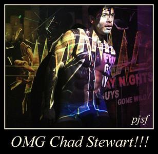 2015-04-03 omg Chad Stewart Beaux Manimal Fridays 339 omg chad stewart meme