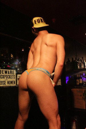 2016-05-19 Trolling the Castro KingScorpio 082