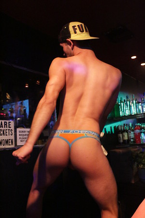 2016-05-19 Trolling the Castro KingScorpio 071