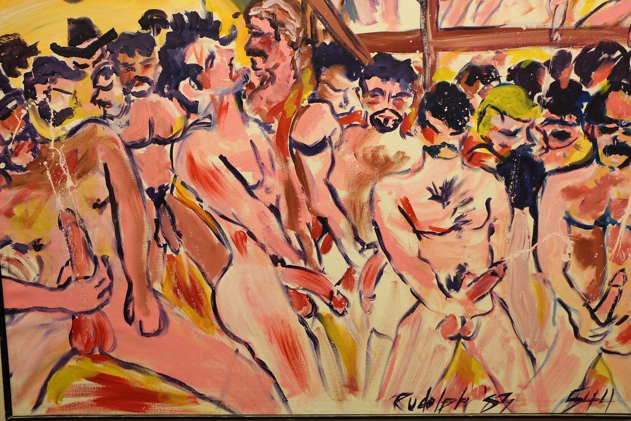 3-24-13 Art of Jacks 055