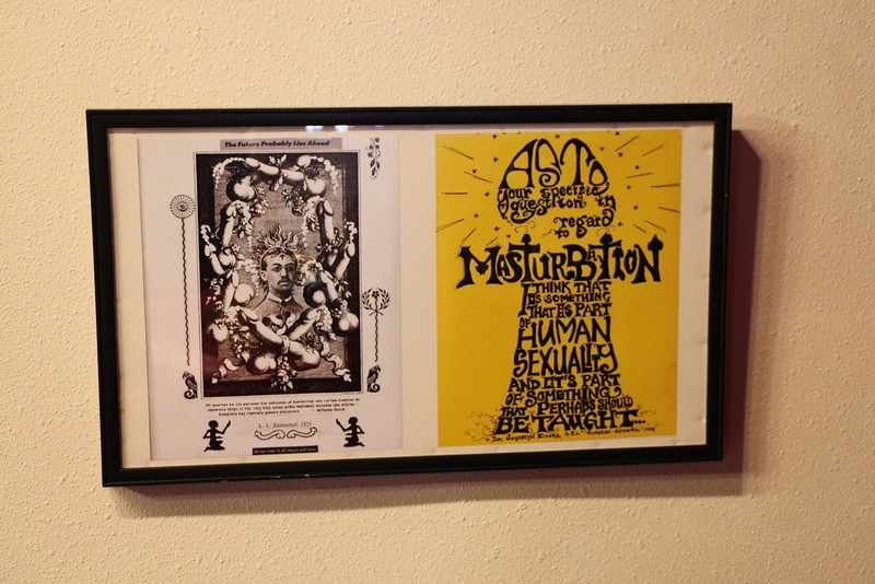 3-24-13 Art of Jacks 032