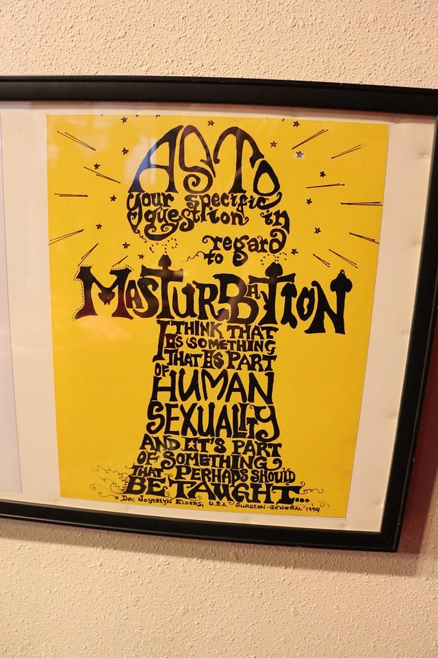 3-24-13 Art of Jacks 063