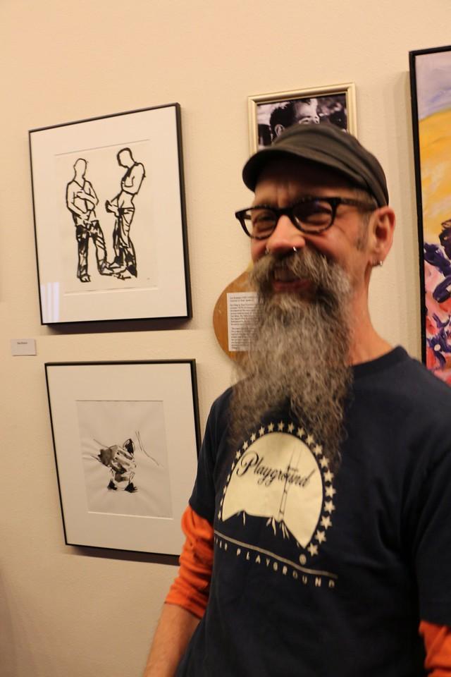 3-24-13 Art of Jacks 073