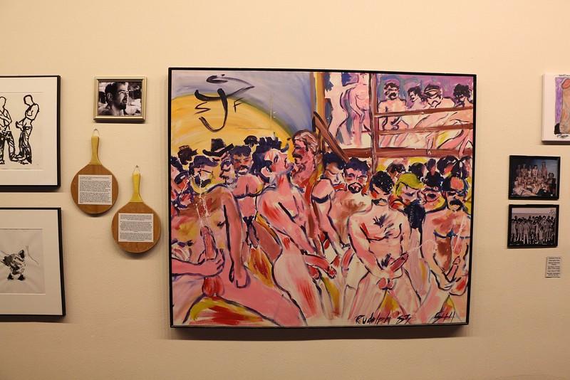 3-24-13 Art of Jacks 047