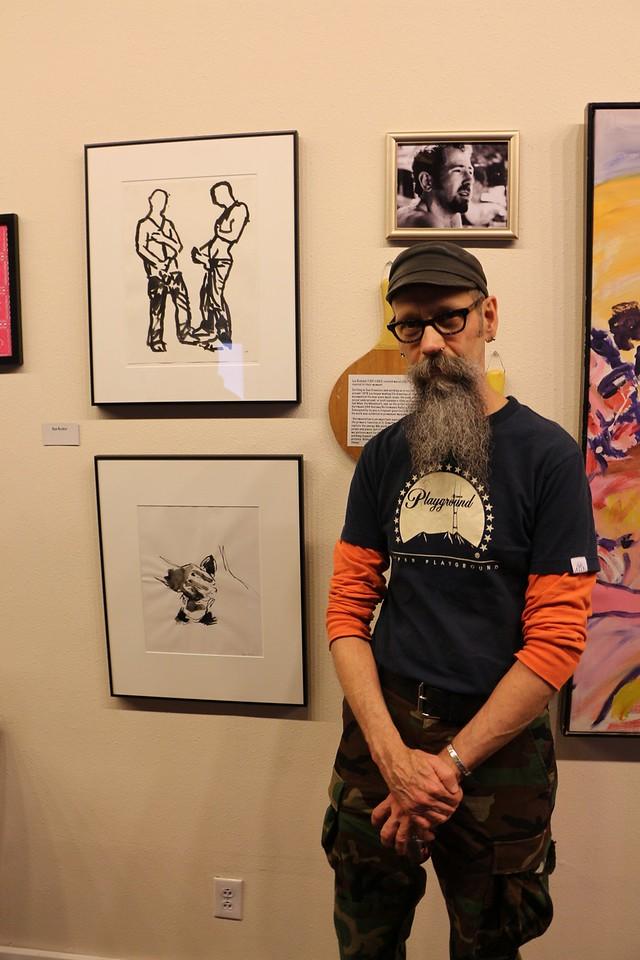 3-24-13 Art of Jacks 066