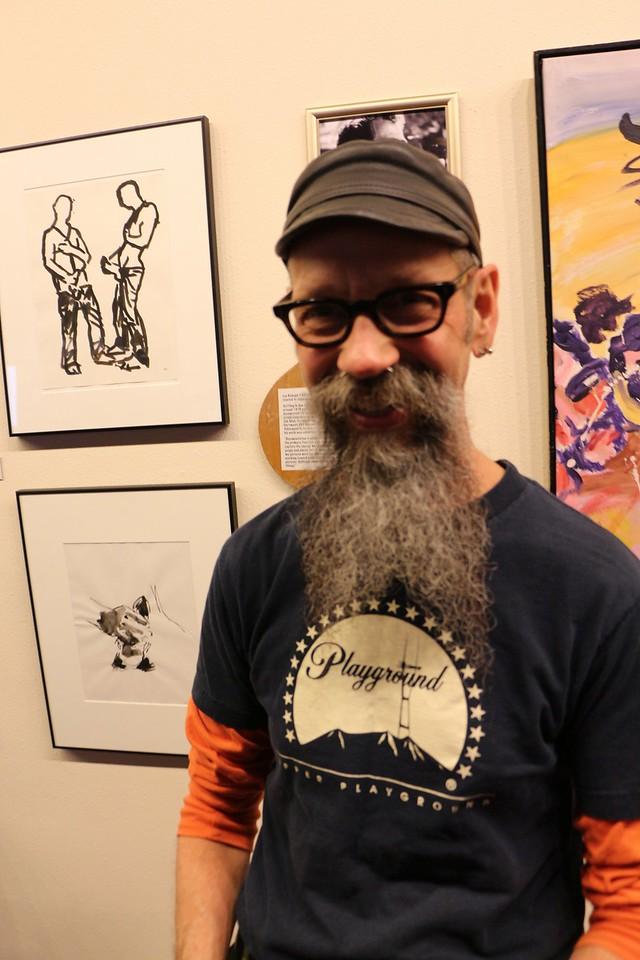 3-24-13 Art of Jacks 074