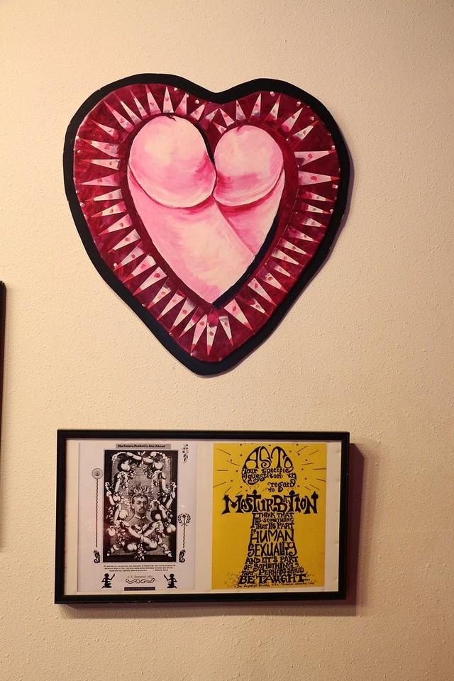 3-24-13 Art of Jacks 034